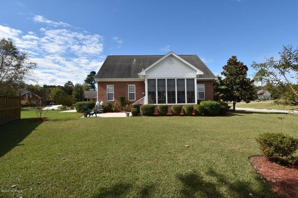 Magnolia Greens Real Estate - http://cdn.resize.sparkplatform.com/ncr/1024x768/true/20171029123105895270000000-o.jpg