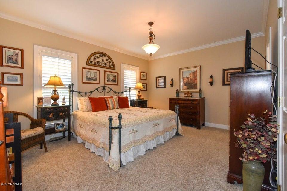 Magnolia Greens Real Estate - http://cdn.resize.sparkplatform.com/ncr/1024x768/true/20171029123124362558000000-o.jpg