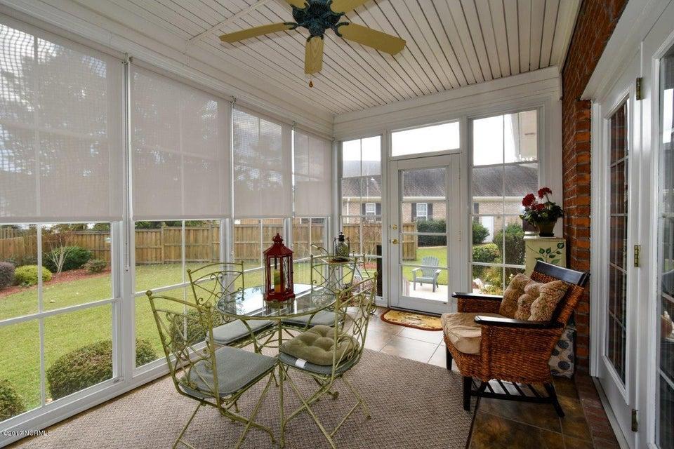 Magnolia Greens Real Estate - http://cdn.resize.sparkplatform.com/ncr/1024x768/true/20171029123125446774000000-o.jpg
