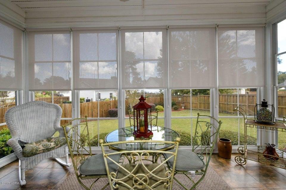 Magnolia Greens Real Estate - http://cdn.resize.sparkplatform.com/ncr/1024x768/true/20171029123126622572000000-o.jpg