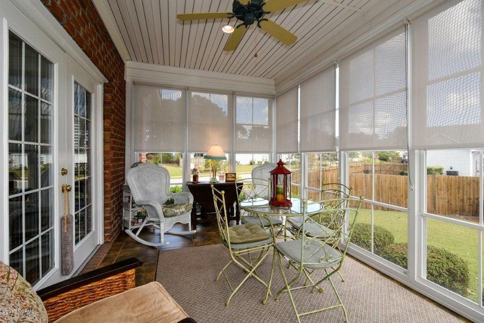 Magnolia Greens Real Estate - http://cdn.resize.sparkplatform.com/ncr/1024x768/true/20171029123127710925000000-o.jpg