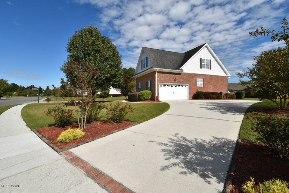 Magnolia Greens Real Estate - http://cdn.resize.sparkplatform.com/ncr/1024x768/true/20171029123128781349000000-o.jpg