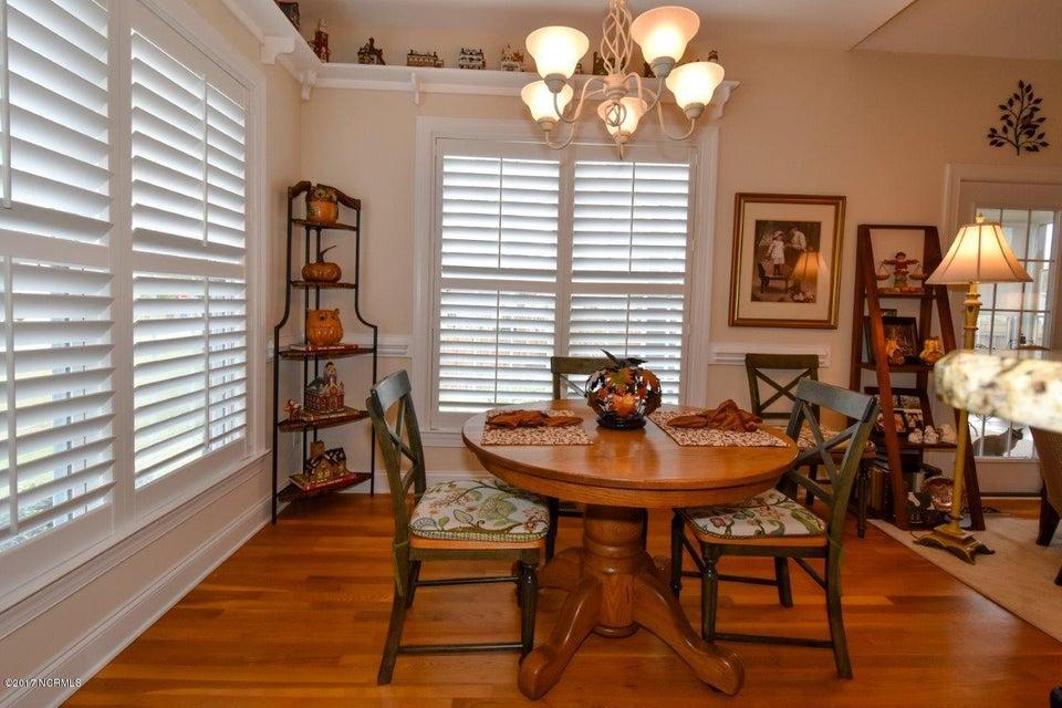 Magnolia Greens Real Estate - http://cdn.resize.sparkplatform.com/ncr/1024x768/true/20171029124002950844000000-o.jpg