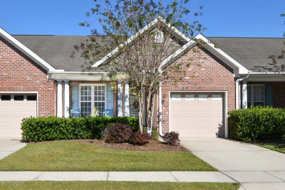 Carolina Plantations Real Estate - MLS Number: 100088040