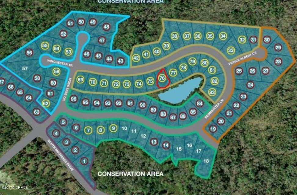 Landfall Real Estate - http://cdn.resize.sparkplatform.com/ncr/1024x768/true/20171030185404031266000000-o.jpg