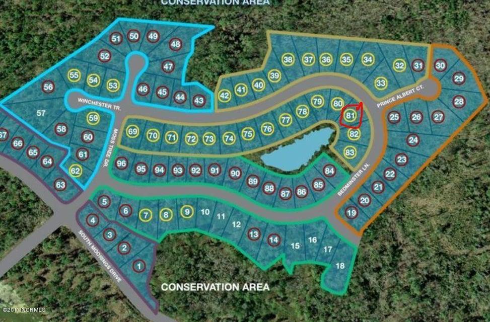Landfall Real Estate - http://cdn.resize.sparkplatform.com/ncr/1024x768/true/20171030191259881251000000-o.jpg