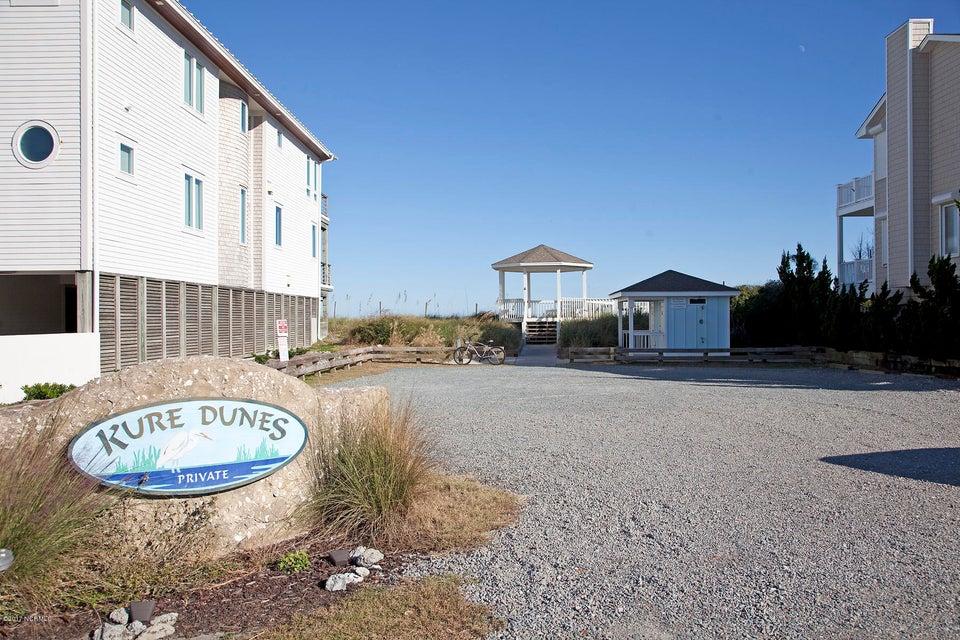 Kure Dunes Real Estate - http://cdn.resize.sparkplatform.com/ncr/1024x768/true/20171031020502757787000000-o.jpg