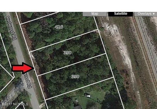 Carolina Plantations Real Estate - MLS Number: 100088164