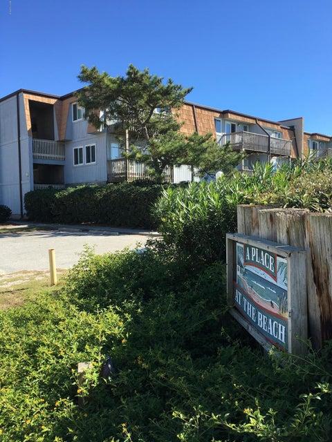 Carolina Plantations Real Estate - MLS Number: 100085544