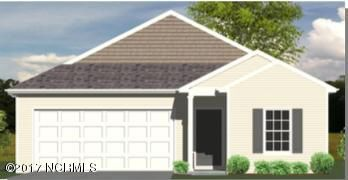 Carolina Plantations Real Estate - MLS Number: 100088173