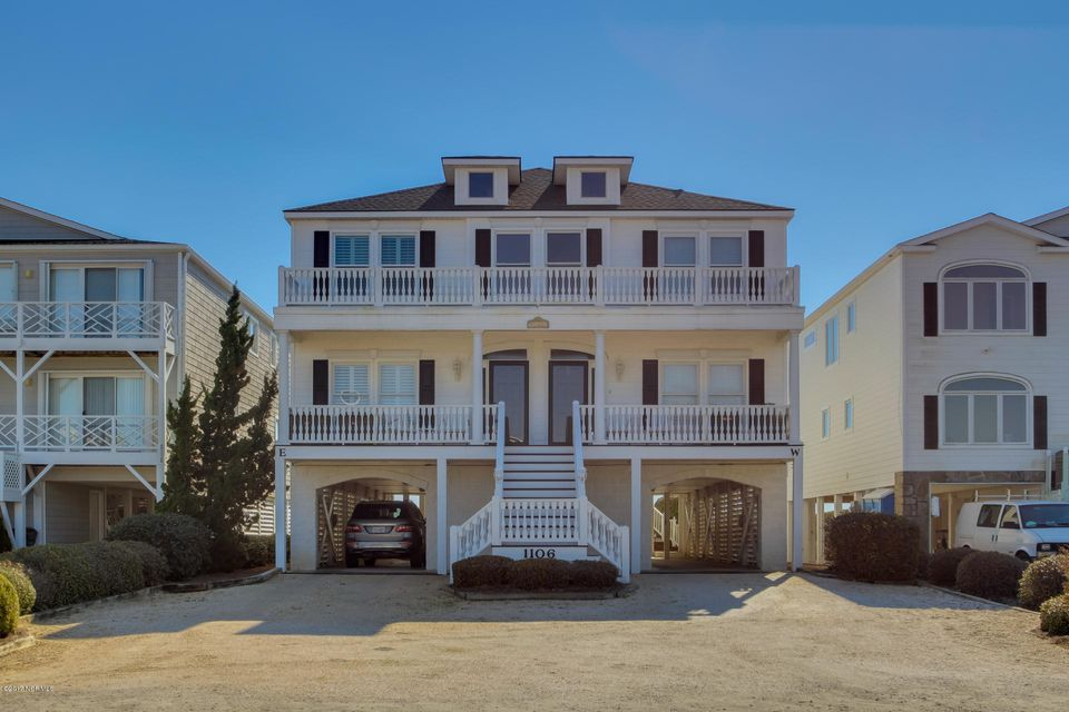 Carolina Plantations Real Estate - MLS Number: 100088302