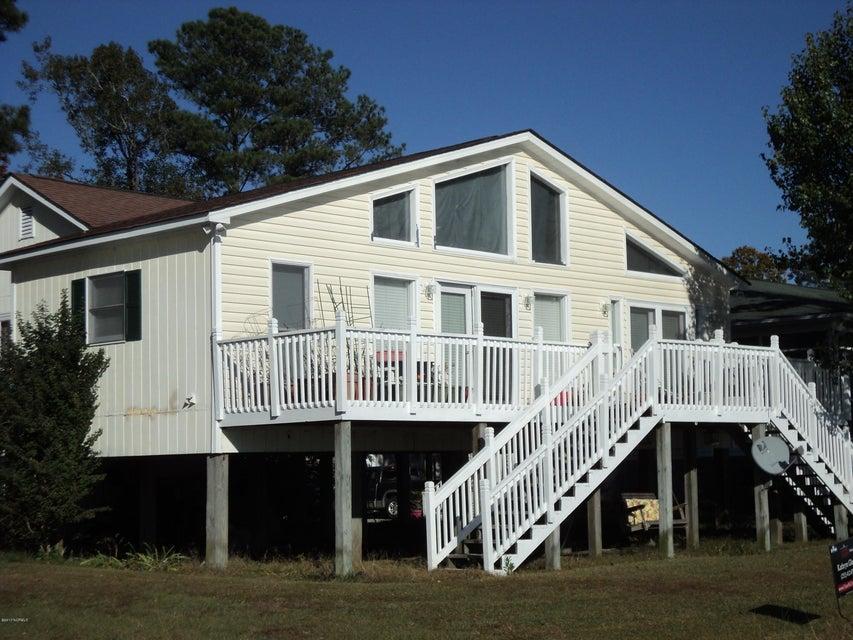 108 Duckview Trail,Washington,North Carolina,3 Bedrooms Bedrooms,5 Rooms Rooms,1 BathroomBathrooms,Single family residence,Duckview,100088301