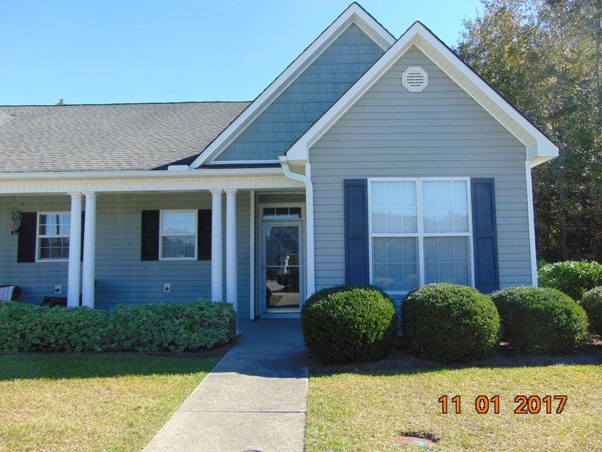 Carolina Plantations Real Estate - MLS Number: 100084293