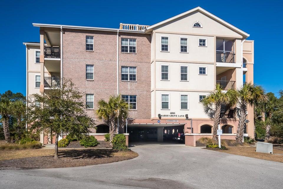 Carolina Plantations Real Estate - MLS Number: 100088690