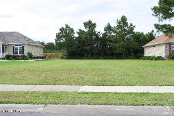 Carolina Plantations Real Estate - MLS Number: 100088436