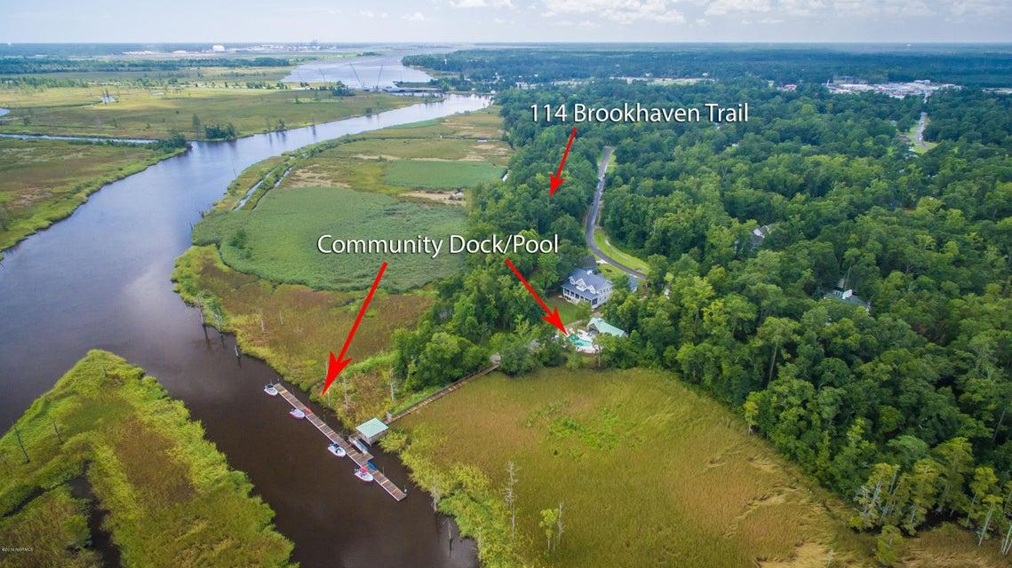 Brookhaven Real Estate - http://cdn.resize.sparkplatform.com/ncr/1024x768/true/20171102184626361855000000-o.jpg