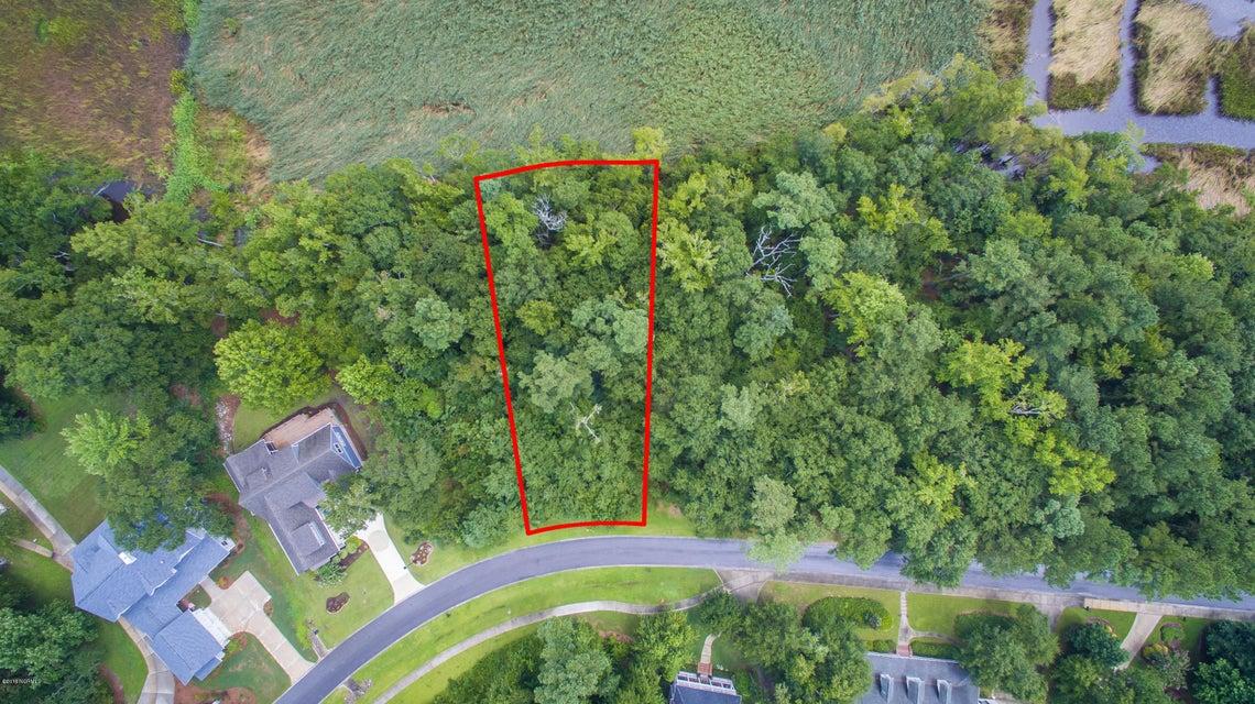 Brookhaven Real Estate - http://cdn.resize.sparkplatform.com/ncr/1024x768/true/20171102184626529229000000-o.jpg
