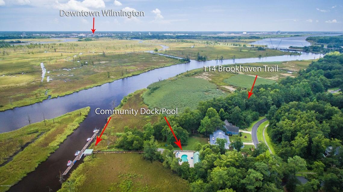 Brookhaven Real Estate - http://cdn.resize.sparkplatform.com/ncr/1024x768/true/20171102184626825612000000-o.jpg