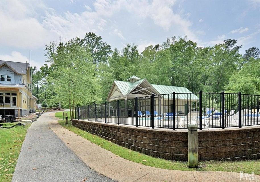 Brookhaven Real Estate - http://cdn.resize.sparkplatform.com/ncr/1024x768/true/20171102184627585674000000-o.jpg
