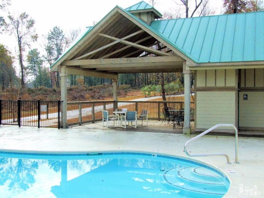 Brookhaven Real Estate - http://cdn.resize.sparkplatform.com/ncr/1024x768/true/20171102184627951624000000-o.jpg