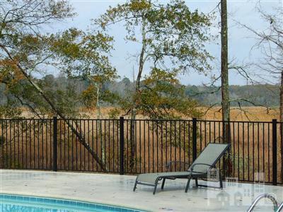 Brookhaven Real Estate - http://cdn.resize.sparkplatform.com/ncr/1024x768/true/20171102184628372309000000-o.jpg