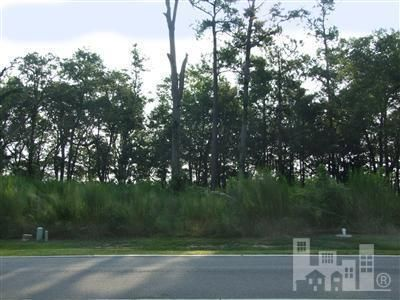 Brookhaven Real Estate - http://cdn.resize.sparkplatform.com/ncr/1024x768/true/20171102184628713265000000-o.jpg