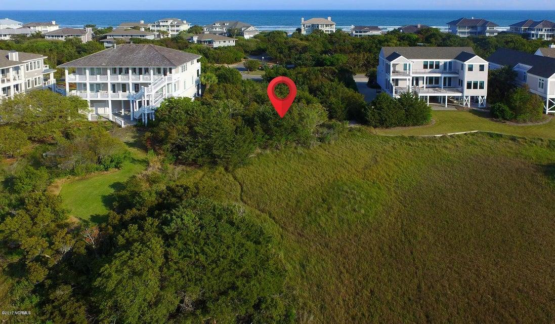 409 Beach Road,Wilmington,North Carolina,Residential land,Beach,100088522