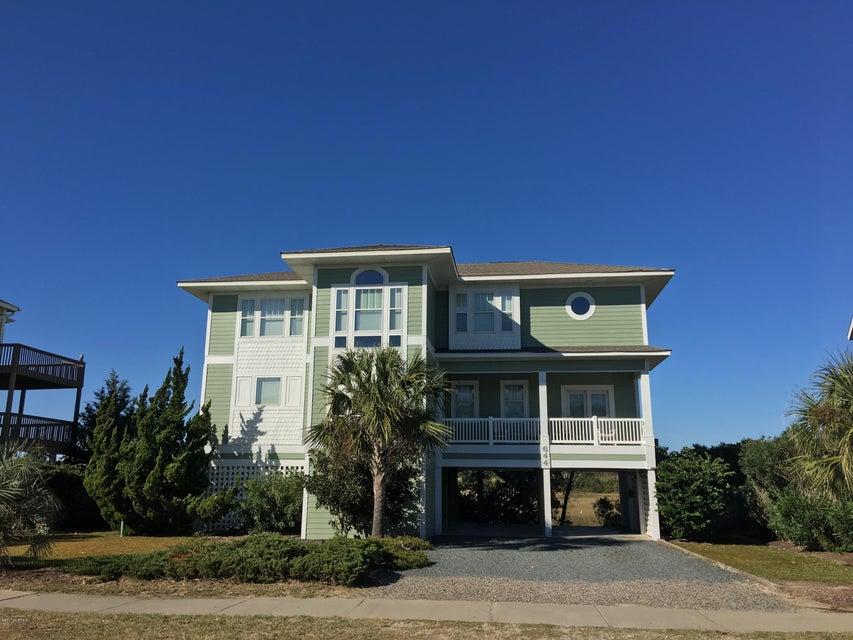 Bacon Island Harbor Real Estate - http://cdn.resize.sparkplatform.com/ncr/1024x768/true/20171102205344770171000000-o.jpg