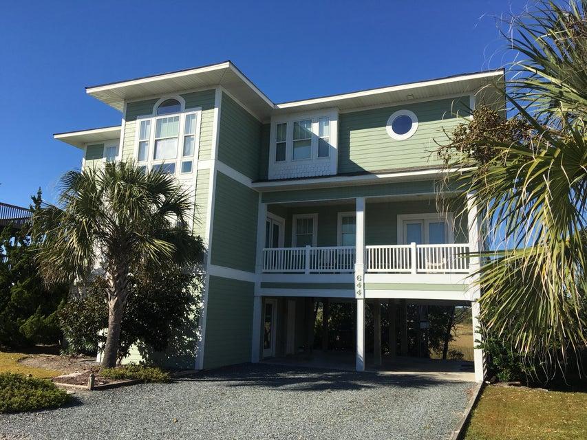 Bacon Island Harbor Real Estate - http://cdn.resize.sparkplatform.com/ncr/1024x768/true/20171102205612356039000000-o.jpg