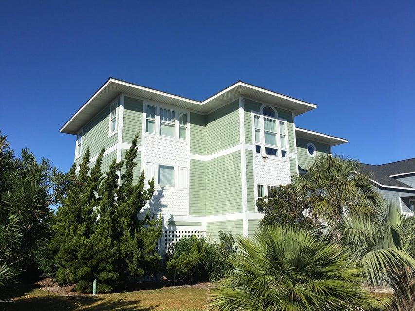 Bacon Island Harbor Real Estate - http://cdn.resize.sparkplatform.com/ncr/1024x768/true/20171102205628717160000000-o.jpg