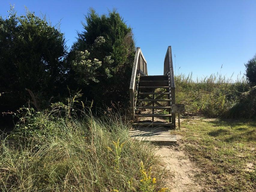 Bacon Island Harbor Real Estate - http://cdn.resize.sparkplatform.com/ncr/1024x768/true/20171102205848473755000000-o.jpg