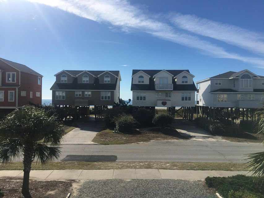 Bacon Island Harbor Real Estate - http://cdn.resize.sparkplatform.com/ncr/1024x768/true/20171102210544865990000000-o.jpg
