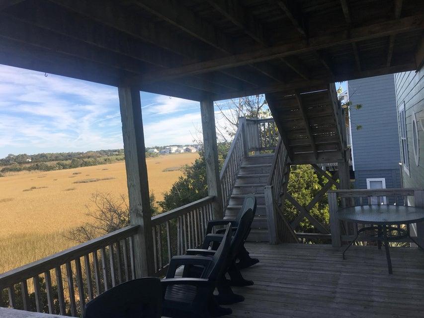 Bacon Island Harbor Real Estate - http://cdn.resize.sparkplatform.com/ncr/1024x768/true/20171102210658346092000000-o.jpg