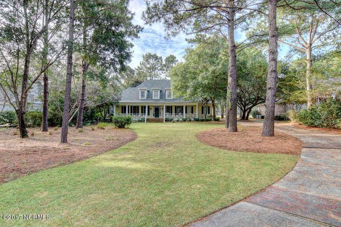 Porters Neck Plantation Real Estate - http://cdn.resize.sparkplatform.com/ncr/1024x768/true/20171103142558272231000000-o.jpg