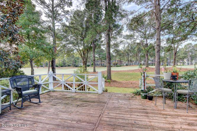 Porters Neck Plantation Real Estate - http://cdn.resize.sparkplatform.com/ncr/1024x768/true/20171103142711425995000000-o.jpg