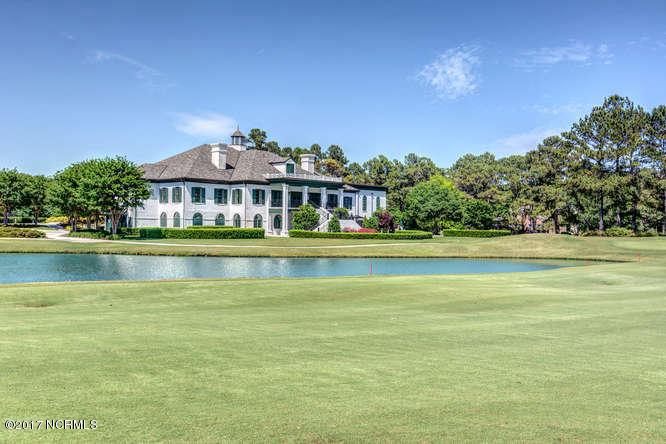 Porters Neck Plantation Real Estate - http://cdn.resize.sparkplatform.com/ncr/1024x768/true/20171103142758793301000000-o.jpg