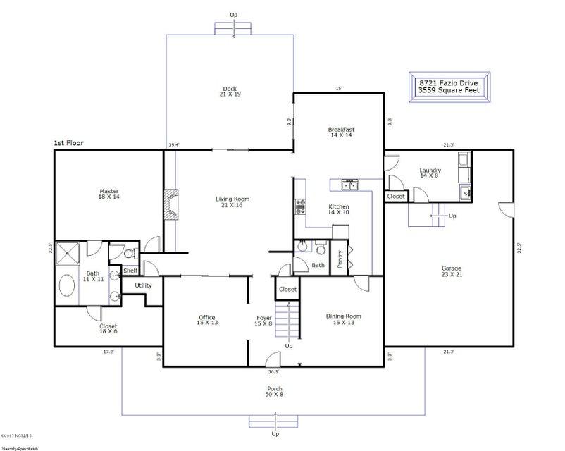 Porters Neck Plantation Real Estate - http://cdn.resize.sparkplatform.com/ncr/1024x768/true/20171103144516874323000000-o.jpg