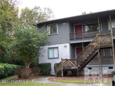 Carolina Plantations Real Estate - MLS Number: 100088637