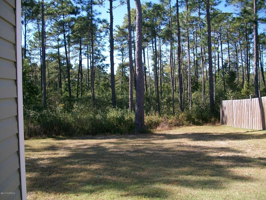 Leland Real Estate For Sale - MLS 100054168