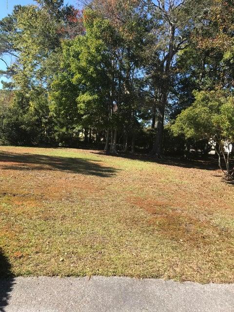 Carolina Plantations Real Estate - MLS Number: 100089240