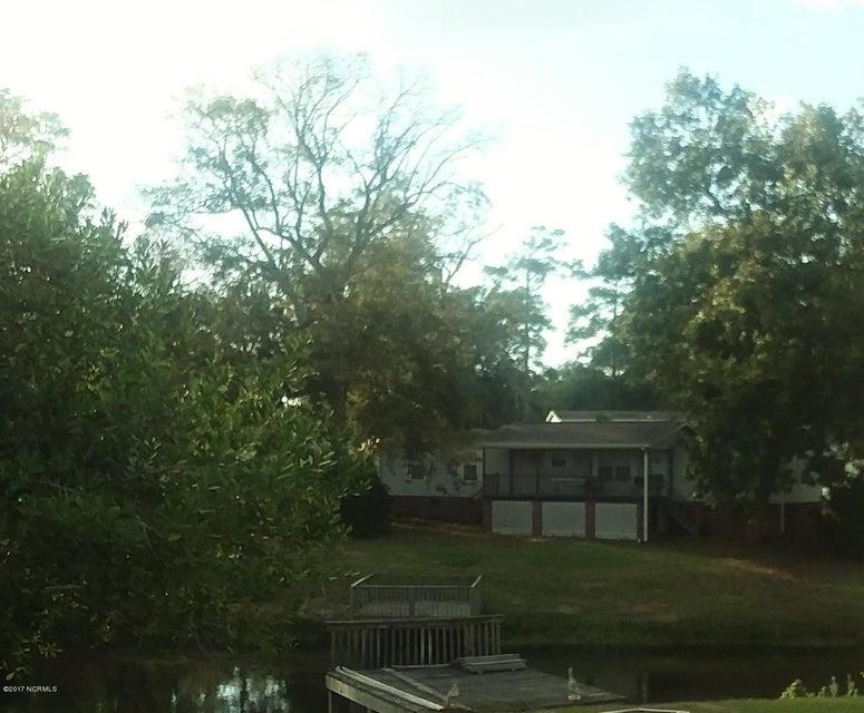 Carolina Plantations Real Estate - MLS Number: 100082988