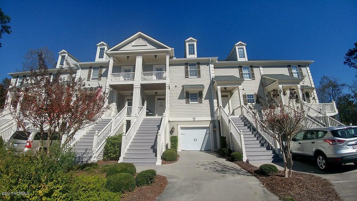 Carolina Plantations Real Estate - MLS Number: 100088816