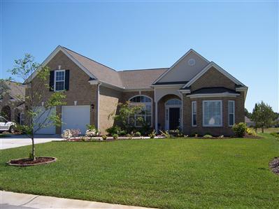 Carolina Plantations Real Estate - MLS Number: 100088827