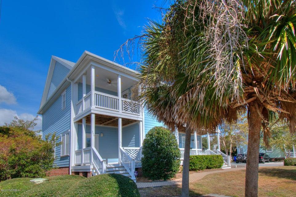Carolina Plantations Real Estate - MLS Number: 100085292