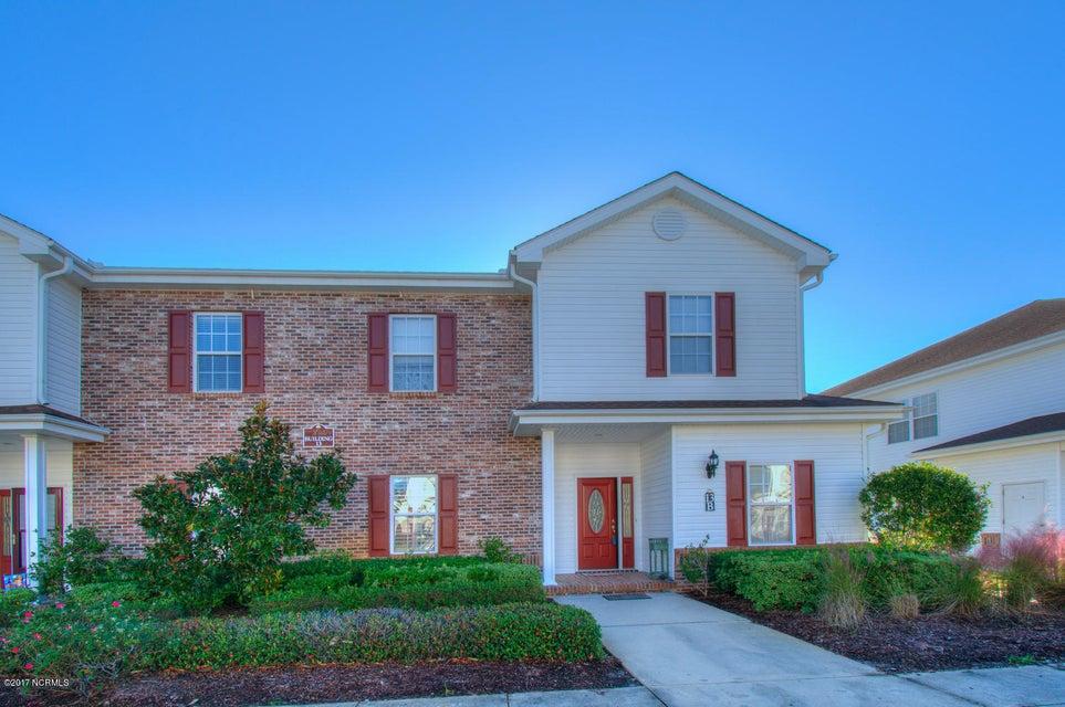 Brunswick Plantation Real Estate - http://cdn.resize.sparkplatform.com/ncr/1024x768/true/20171106143839097539000000-o.jpg