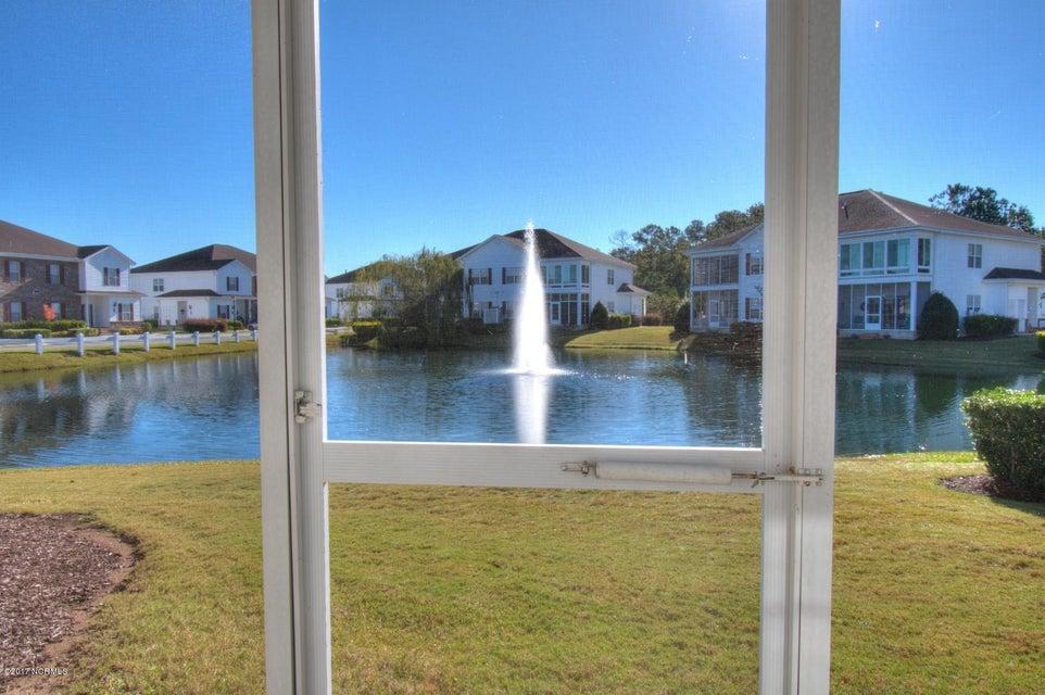 Brunswick Plantation Real Estate - http://cdn.resize.sparkplatform.com/ncr/1024x768/true/20171106143927574591000000-o.jpg