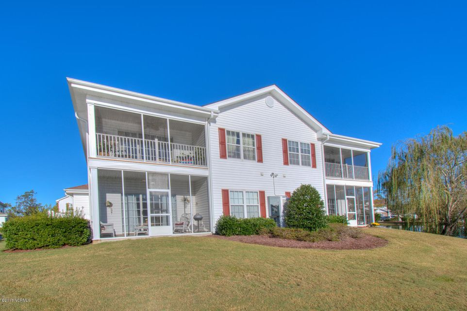 Brunswick Plantation Real Estate - http://cdn.resize.sparkplatform.com/ncr/1024x768/true/20171106143931874988000000-o.jpg