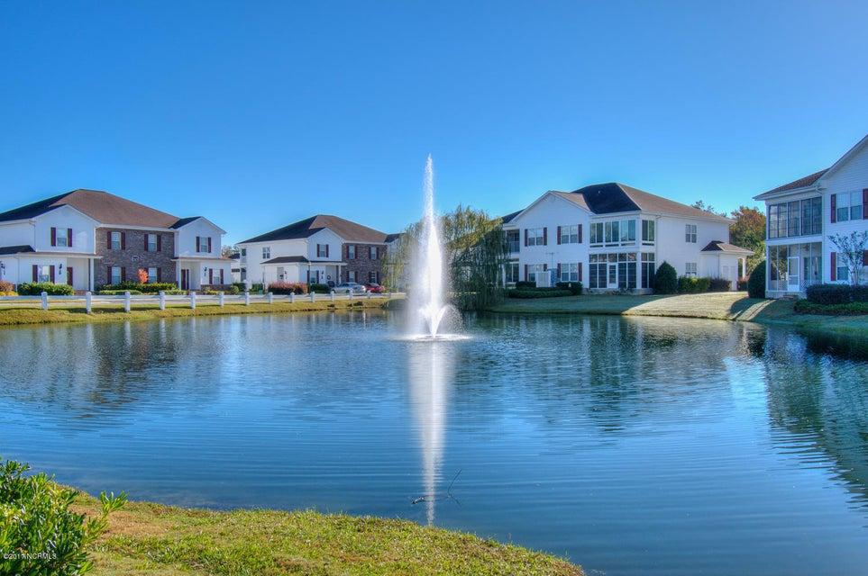 Brunswick Plantation Real Estate - http://cdn.resize.sparkplatform.com/ncr/1024x768/true/20171106143934813996000000-o.jpg