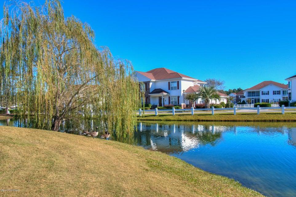 Brunswick Plantation Real Estate - http://cdn.resize.sparkplatform.com/ncr/1024x768/true/20171106143938840637000000-o.jpg