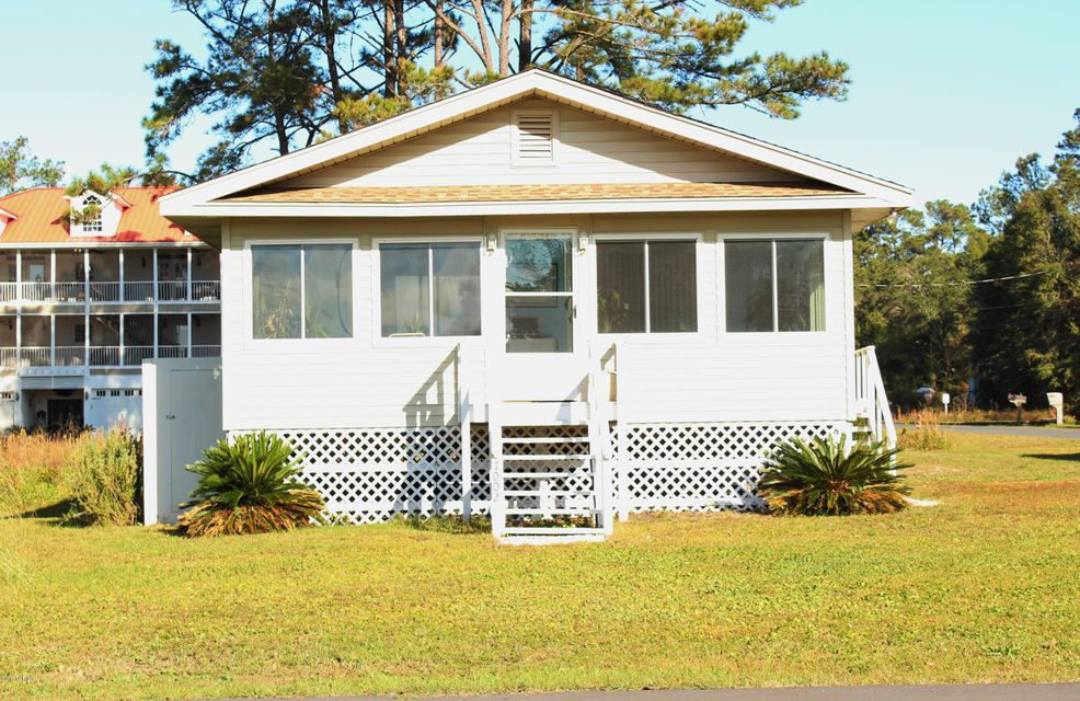 Carolina Plantations Real Estate - MLS Number: 100089054